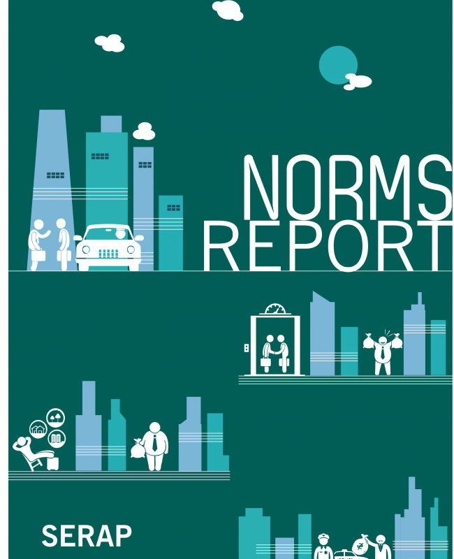 Norm Report